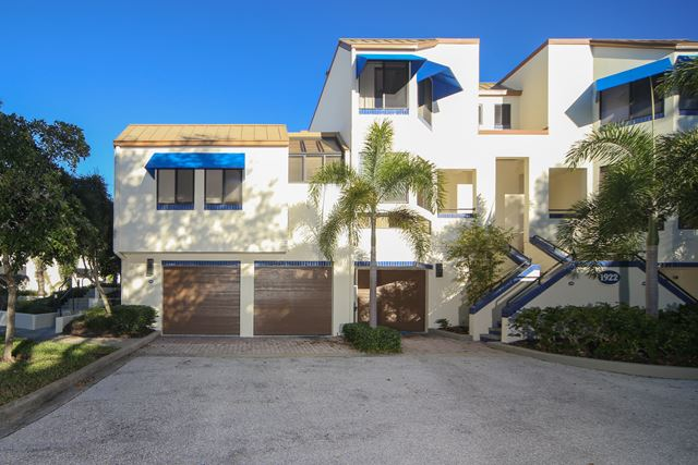Additional photo for property listing at 1922 Harbourside Dr, Unit #1104, Longboat Key, FL 34228 1922 Harbourside Dr, Unit #1104 Longboat Key, Florida,34228 United States