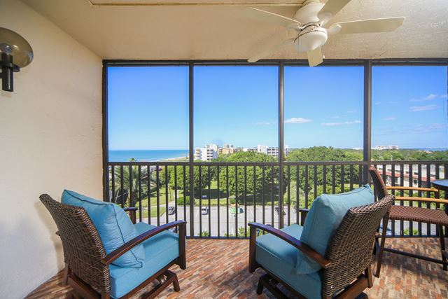 Condominio por un Alquiler en 2045 Gulf of Mexico Dr, Unit #615, Longboat Key, FL 34228 2045 Gulf of Mexico Dr, Unit #615 Longboat Key, Florida,34228 Estados Unidos