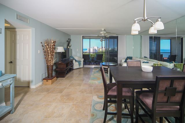 Additional photo for property listing at 2045 Gulf of Mexico Dr, Unit #615, Longboat Key, FL 34228 2045 Gulf of Mexico Dr, Unit #615 Longboat Key, Florida,34228 Estados Unidos