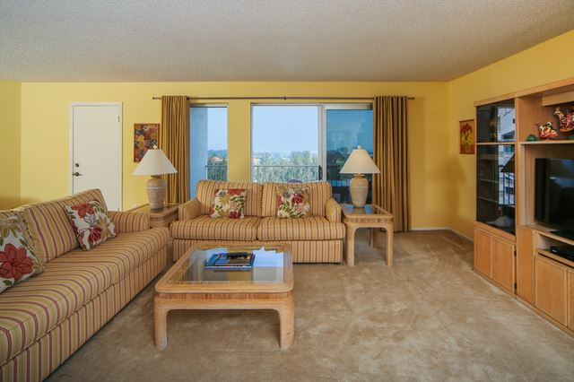 Additional photo for property listing at 2295 Gulf of Mexico Dr, Unit #104S, Longboat Key, FL 34228 2295 Gulf of Mexico Dr, Unit #104S Longboat Key, Florida,34228 United States