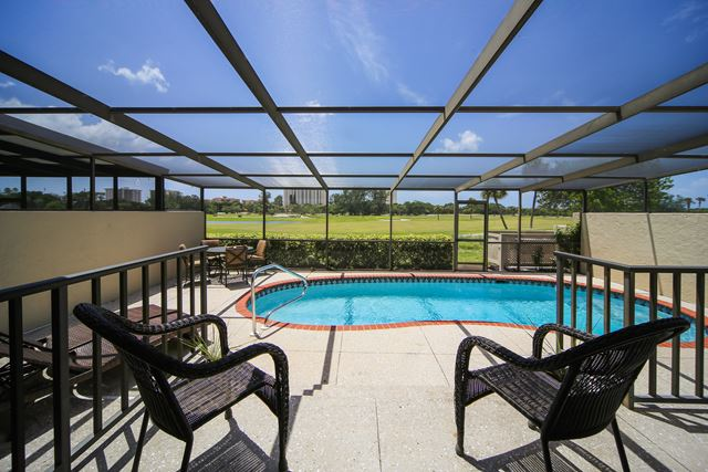 Villas / Townhouses for Rent at 2345 Harbour Oaks Dr, Longboat Key, FL 34228 2345 Harbour Oaks Dr Longboat Key, Florida,34228 United States