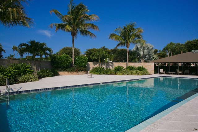 Additional photo for property listing at 3488 Mistletoe Ln, Longboat Key, FL 34228  Longboat Key, Florida,34228 United States