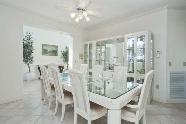 Additional photo for property listing at 3488 Mistletoe Ln, Longboat Key, FL 34228 3488 Mistletoe Ln Longboat Key, 플로리다,34228 미국