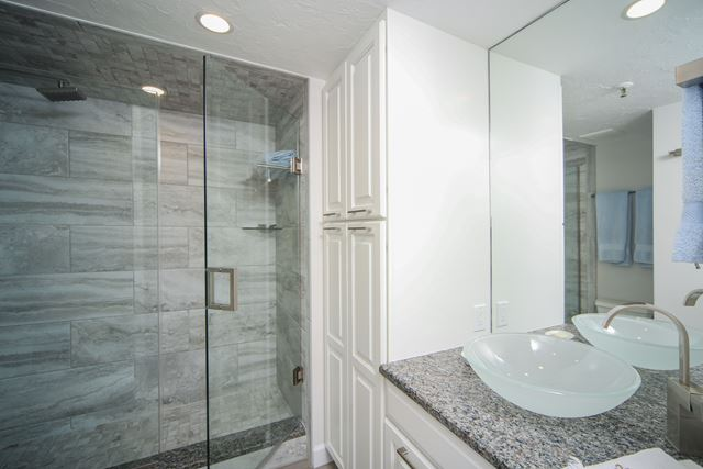 Additional photo for property listing at 3660 Gulf of Mexico Dr, Unit #105A, Longboat Key, FL 34228 3660 Gulf of Mexico Dr, Unit #105A Longboat Key, Florida,34228 United States