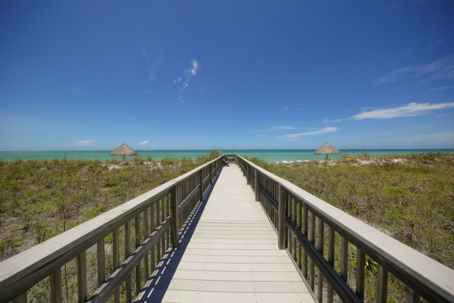 Additional photo for property listing at 435 L` Ambiance Dr, Unit #L907, Longboat Key, FL 34228 435 L` Ambiance Dr, Unit #L907 Longboat Key, Florida,34228 États-Unis