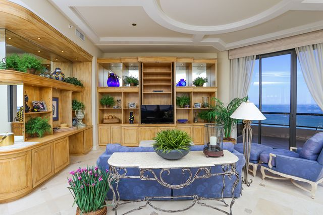 Additional photo for property listing at 435 L`Ambiance Dr, Unit #L907, Longboat Key, FL 34228 435 L`Ambiance Dr, Unit #L907 Longboat Key, フロリダ,34228 アメリカ合衆国