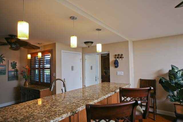 Additional photo for property listing at 448 Gulf of Mexico Dr, Unit #A104, Longboat Key, FL 34228 448 Gulf of Mexico Dr, Unit #A104 Longboat Key, Florida,34228 United States