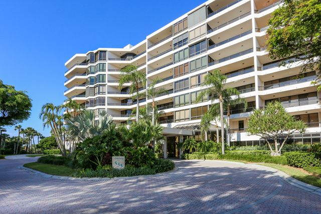 Condominium for Rent at 575 Sanctuary Dr, Unit #A103, Longboat Key, FL 34228 575 Sanctuary Dr, Unit #A103 Longboat Key, Florida,34228 United States