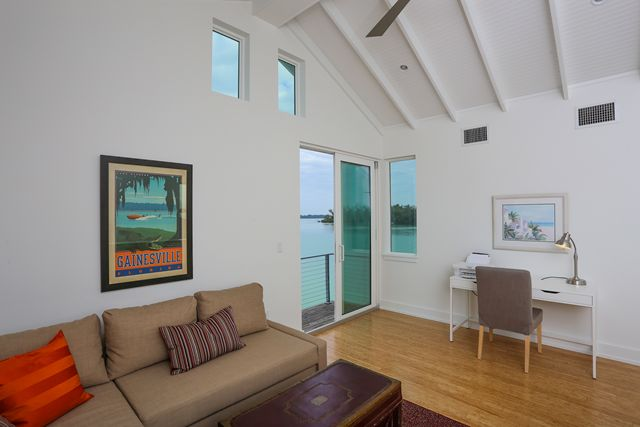 Additional photo for property listing at 7130 Longboat Dr E, Longboat Key, FL 34228 7130 Longboat Dr E Longboat Key, フロリダ,34228 アメリカ合衆国