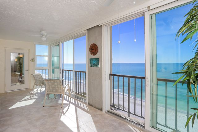 Condominium for Rent at 4401 Gulf of Mexico Dr, Unit #901, Longboat Key, FL 34228 4401 Gulf of Mexico Dr, Unit #901 Longboat Key, Florida,34228 United States