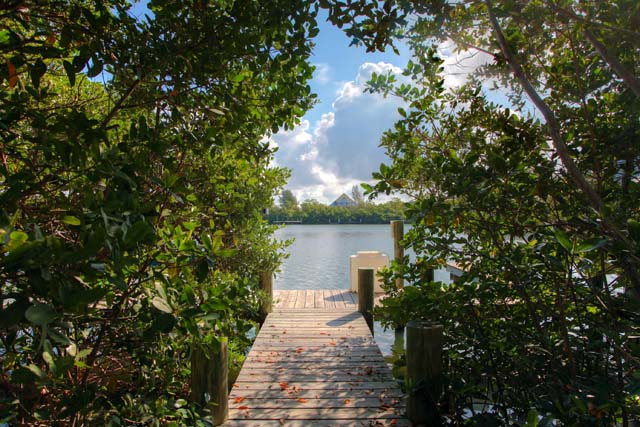 Additional photo for property listing at 140 S Gulf Blvd, Placida, FL 33946 140 S Gulf Blvd Placida, Florida,33946 Verenigde Staten