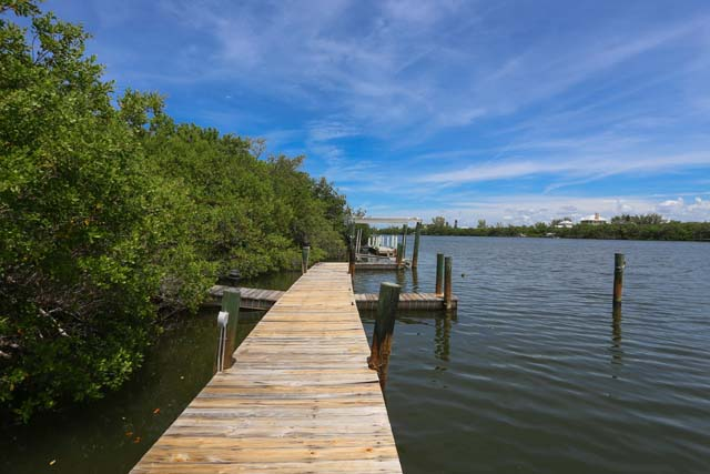 Additional photo for property listing at 174 S Gulf Blvd, Placida, FL 33946  Placida, Florida,33946 United States