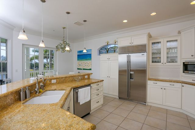 Additional photo for property listing at 241 Kettle Harbor Dr, Placida, FL 33946 241 Kettle Harbor Dr Placida, Florida,33946 États-Unis