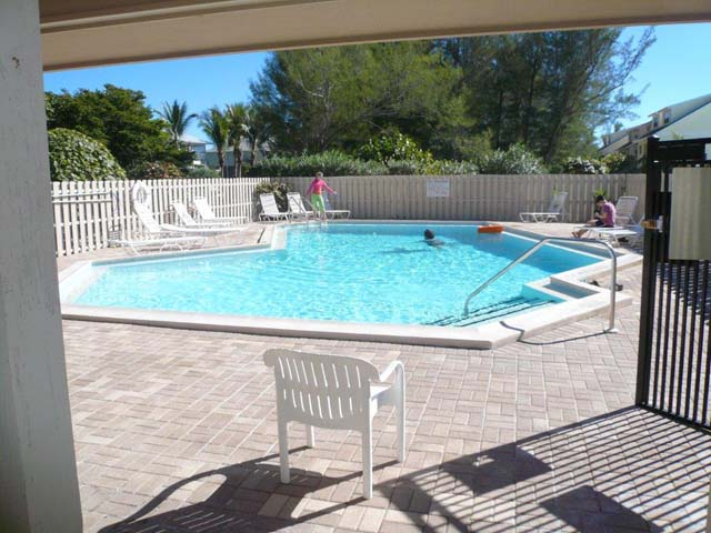 Additional photo for property listing at 301 S Gulf Blvd, Unit #21, Placida, FL 33946 301 S Gulf Blvd, Unit #21 Placida, Florida,33946 Stati Uniti