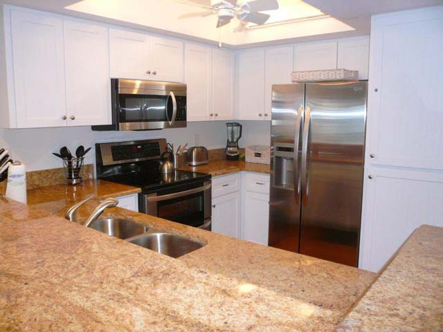 Additional photo for property listing at 301 S Gulf Blvd, Unit #21, Placida, FL 33946 301 S Gulf Blvd, Unit #21 Placida, Флорида,33946 Соединенные Штаты