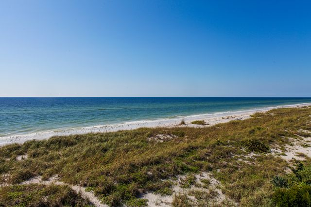 Additional photo for property listing at 301 S Gulf Blvd, Unit #412, Placida, FL 33946  Placida, Florida,33946 United States
