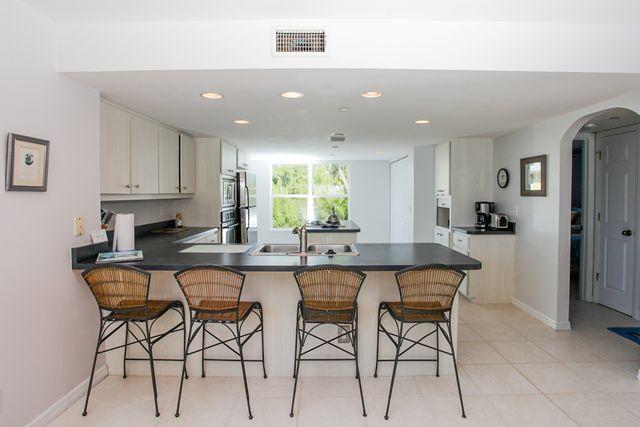 Additional photo for property listing at 301 S Gulf Blvd, Unit #412, Placida, FL 33946  Placida, Florida,33946 United States
