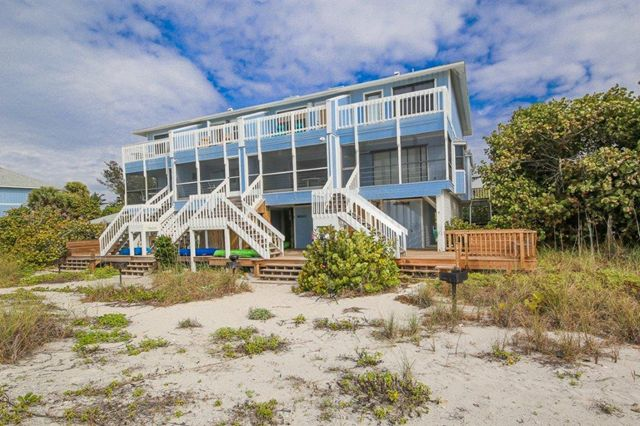 Additional photo for property listing at 301 S Gulf Blvd, Unit #417, Placida, FL 33946 301 S Gulf Blvd, Unit #417 Placida, Florida,33946 United States
