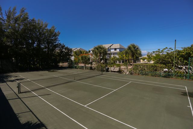 Additional photo for property listing at 301 S Gulf Blvd, Unit #422, Placida, FL 33946 301 S Gulf Blvd, Unit #422 Placida, Florida,33946 Stati Uniti