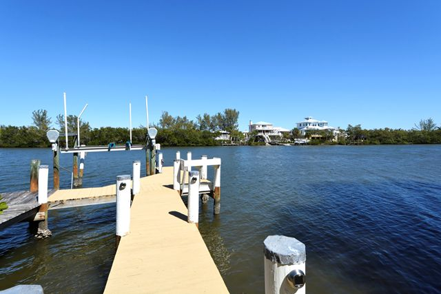 Additional photo for property listing at 362 S Gulf Blvd, Placida, FL 33946 362 S Gulf Blvd Placida, Florida,33946 United States