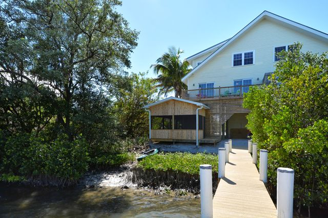 Additional photo for property listing at 362 S Gulf Blvd, Placida, FL 33946 362 S Gulf Blvd Placida, Florida,33946 États-Unis