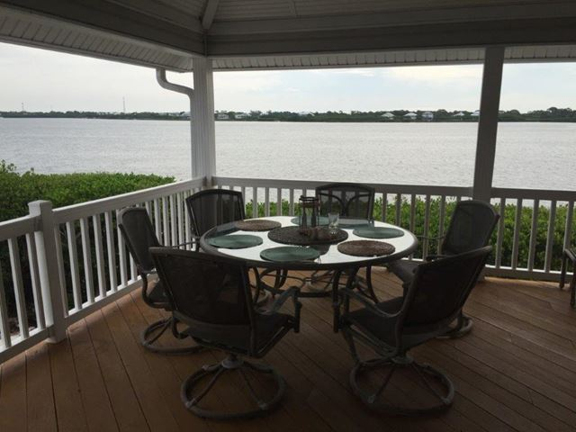 Additional photo for property listing at 41 Lemon Bay Lane, PLacida, FL 33946 41 Lemon Bay Lane Placida, Florida,33946 United States
