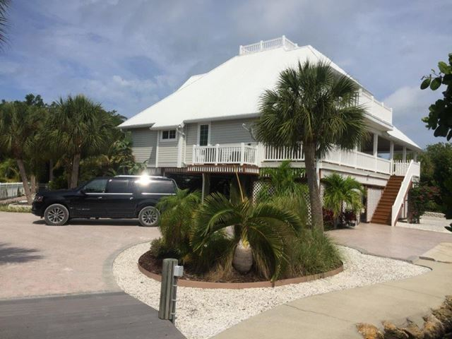 Additional photo for property listing at 41 Lemon Bay Lane, PLacida, FL 33946 41 Lemon Bay Lane Placida, Флорида,33946 Соединенные Штаты