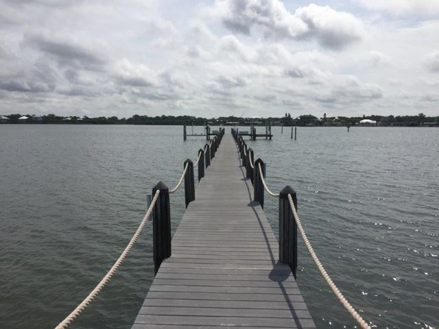 Additional photo for property listing at 41 Lemon Bay Lane, PLacida, FL 33946 41 Lemon Bay Lane Placida, Florida,33946 Estados Unidos