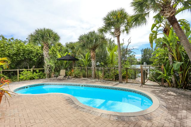 Additional photo for property listing at 431 Kettle Harbor Dr, Placida, FL 33946 431 Kettle Harbor Dr Placida, Florida,33946 Vereinigte Staaten