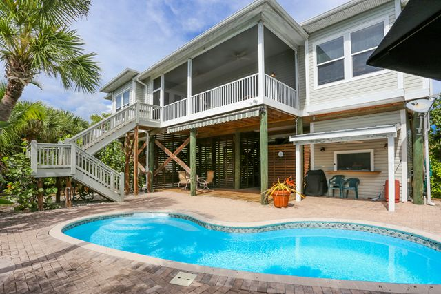 Additional photo for property listing at 431 Kettle Harbor Dr, Placida, FL 33946 431 Kettle Harbor Dr Placida, 플로리다,33946 미국