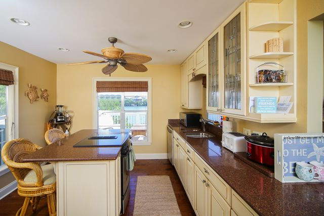 Additional photo for property listing at 440 Bocilla Dr, Placida, FL 33946 440 Bocilla Dr 普拉西达, 佛罗里达州,33946 美国