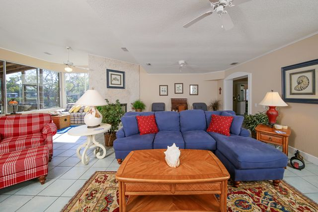 Additional photo for property listing at 520 N Gulf Blvd, Placida, FL 33946 520 N Gulf Blvd Placida, Florida,33946 United States