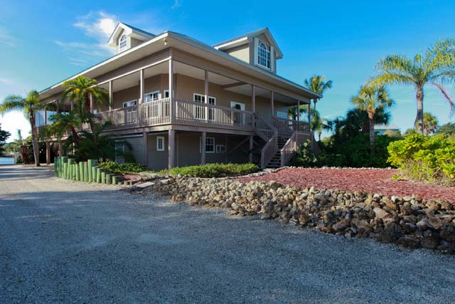 Additional photo for property listing at 71 Kettle Harbor Dr, Placida, FL 33946 71 Kettle Harbor Dr Placida, Florida,33946 United States