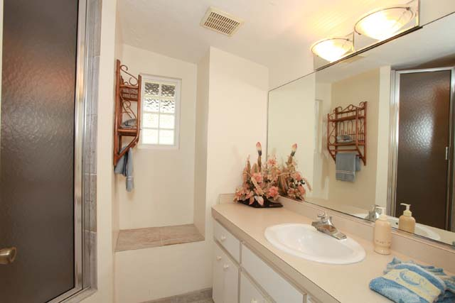 Additional photo for property listing at 71 Kettle Harbor Dr, Placida, FL 33946  Placida, Florida,33946 United States