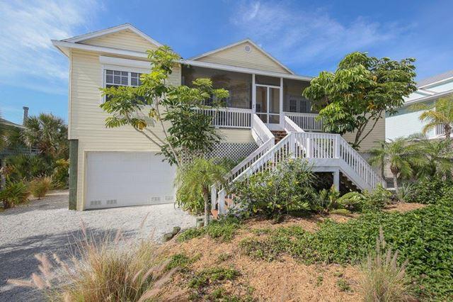 一戸建て のために 賃貸 アット 71 N Gulf Blvd, Placida, FL 33946 71 N Gulf Blvd Placida, フロリダ,33946 アメリカ合衆国