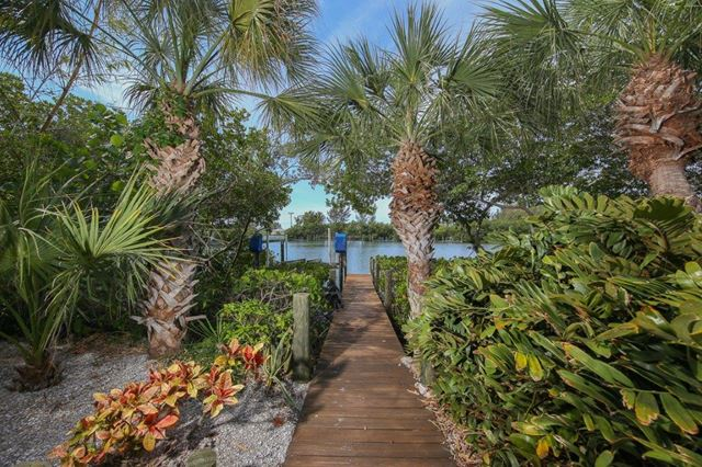 Additional photo for property listing at 71 N Gulf Blvd, Placida, FL 33946 71 N Gulf Blvd Placida, Florida,33946 United States