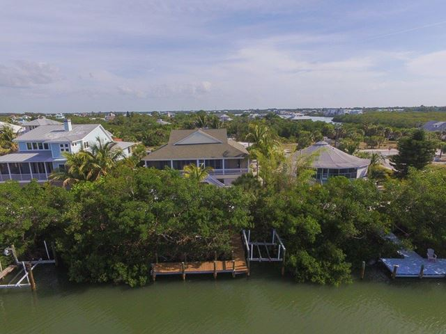 Additional photo for property listing at 71 N Gulf Blvd, Placida, FL 33946  Placida, Florida,33946 United States