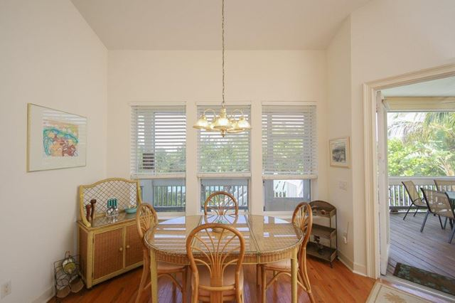 Additional photo for property listing at 71 N Gulf Blvd, Placida, FL 33946 71 N Gulf Blvd Placida, Florida,33946 Vereinigte Staaten