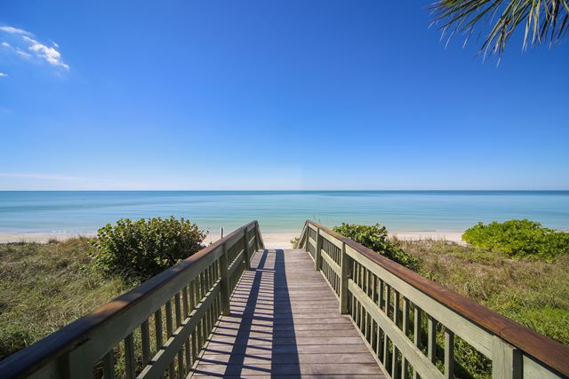 Beach Access - Condo for rent at 1800 Benjamin Franklin Dr, #A904, Sarasota, FL 34236 - MLS Number is 1800BENFA904