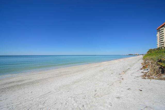 Beach - Condo for rent at 1800 Benjamin Franklin Dr, #A904, Sarasota, FL 34236 - MLS Number is 1800BENFA904