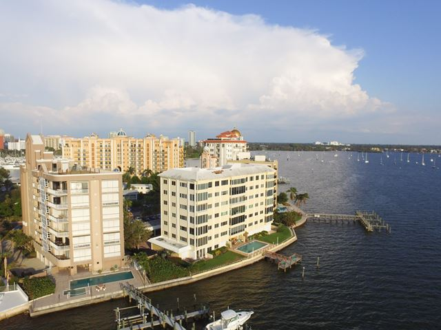 Condominium for Rent at 350 Golden Gate Pt, Unit #22, Sarasota, FL 34236 350 Golden Gate Pt, Unit #22 Sarasota, Florida,34236 United States