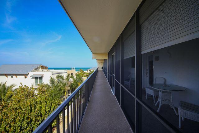 Front Entry - Condo for rent at 350 S Polk Dr, Unit #504, Sarasota, FL 34236 - MLS Number is 350SPOL504