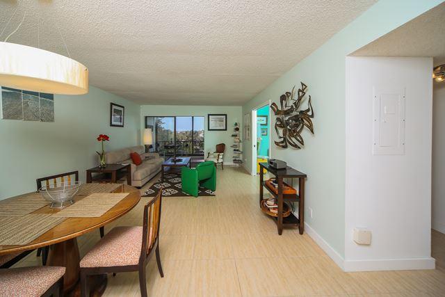 Living Room - Condo for rent at 350 S Polk Dr, Unit #504, Sarasota, FL 34236 - MLS Number is 350SPOL504