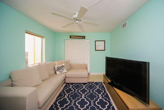Den - Condo for rent at 350 S Polk Dr, Unit #504, Sarasota, FL 34236 - MLS Number is 350SPOL504