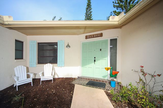 Additional photo for property listing at 4916 Peaceable Way, Sarasota, FL 34242 4916 Peaceable Way Sarasota, Florida,34242 United States
