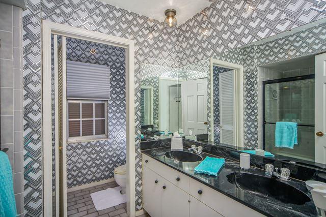 Additional photo for property listing at 638 S Owl Dr, Sarasota, FL 34236 638 S Owl Dr Sarasota, Florida,34236 Verenigde Staten
