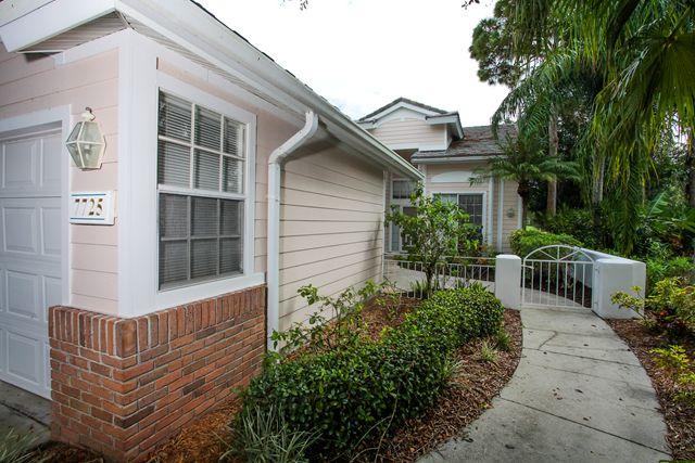 7725 Whitebridge Glen, University Park, FL - USA (photo 2)