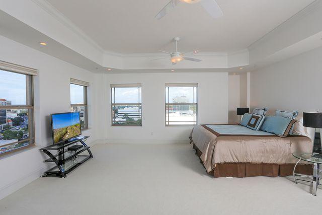 Additional photo for property listing at 505 South Orange Ave, Unit #1201, Sarasota, FL 34236  Sarasota, Florida,34236 United States