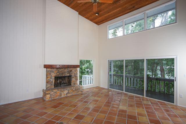 Additional photo for property listing at 7640 Midnight Pass Rd, Sarasota, FL 34242  Sarasota, Florida,34242 United States