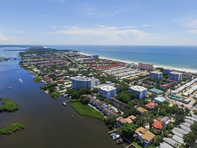 Condominium for Rent at 1255 E Peppertree Dr, Unit #603, Sarasota, FL 34242 1255 E Peppertree Dr, Unit #603 Sarasota, Florida,34242 United States